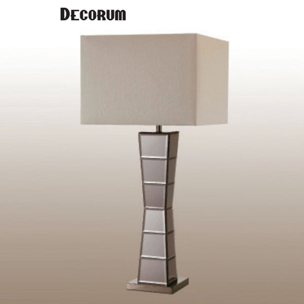 Decorum table Lamp