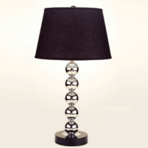 Globula table Lamp