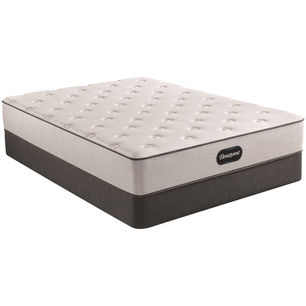 BeautyRest Queen BR800 Mattress