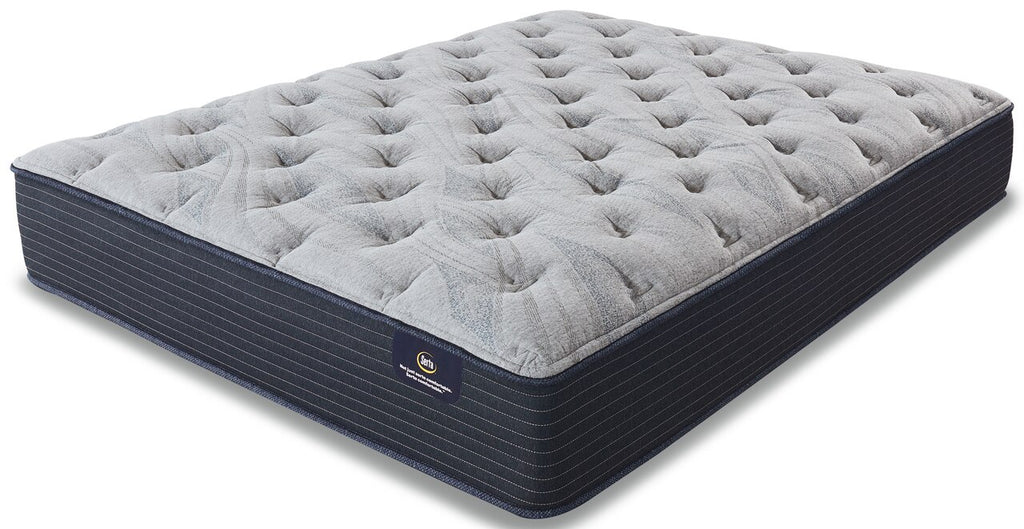 Serta Luxe Edition Chamblee Firm Mattress