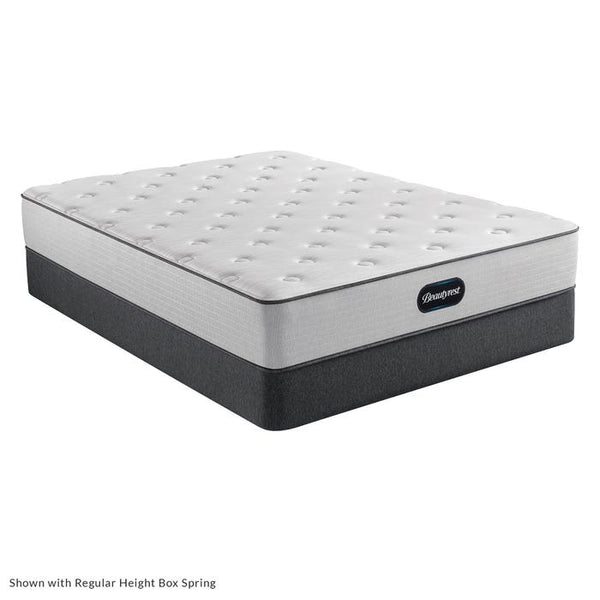 Simmons Beautyrest BR800 Medium 12 Inch - MATTRESS ONLY