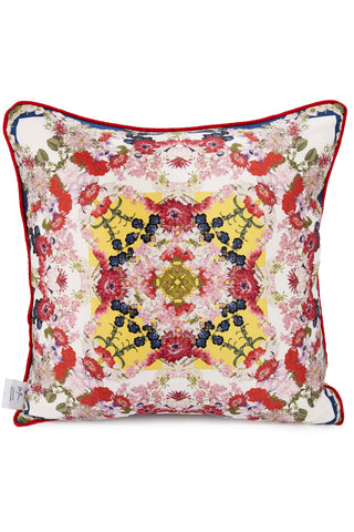 Chloris Cushion Cover