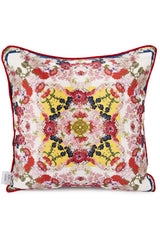 """Chloris"" Cushion Cover"
