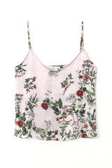 Silk Camisole 'Jennifer'