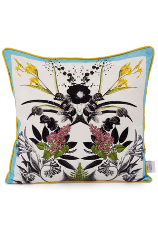 Auxo Cushion Cover