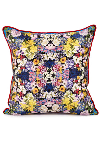 Eiar Cushion Cover