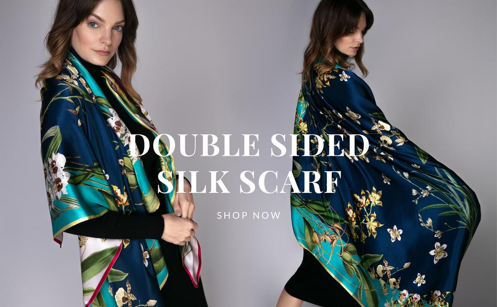 ST. PIECE scarves womens