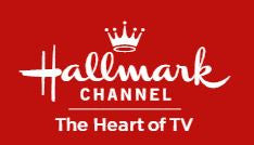 Summer Christmas Movies on the Hallmark Channel