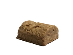 African Black Soap- 4 oz bar - The dE Mossì Clothing Co. North 49
