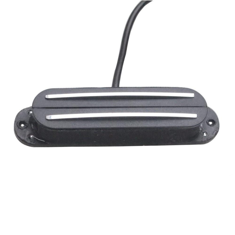 Artec hot rails blade stratocaster humbucker pickup