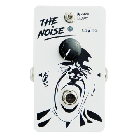 "Caline CP-39 ""The Noise"""