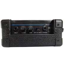 Load image into Gallery viewer, Spartan Music 5w Busking / Practice Amp