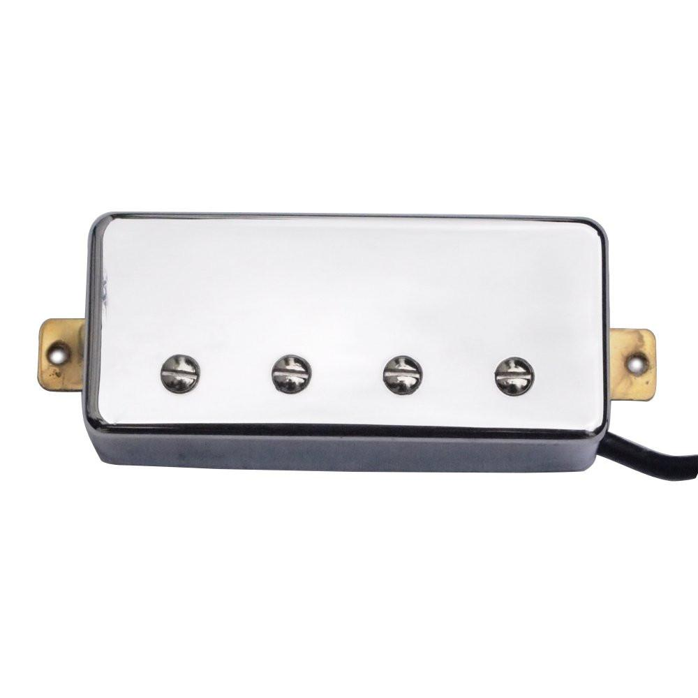 Artec Bass MVBC4 Humbucker Pickup