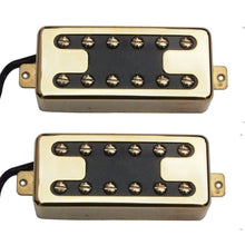 Load image into Gallery viewer, MVH6C Artec Filtertron Style Humbucker