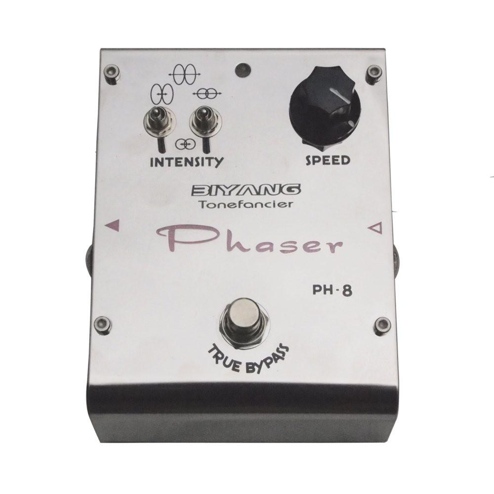 Biyang PH-8 Phaser
