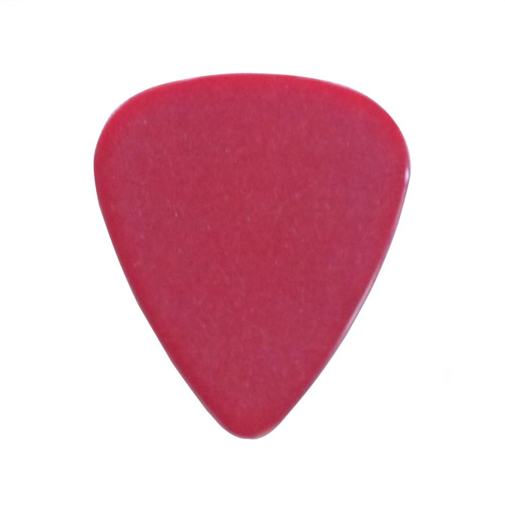 red pick