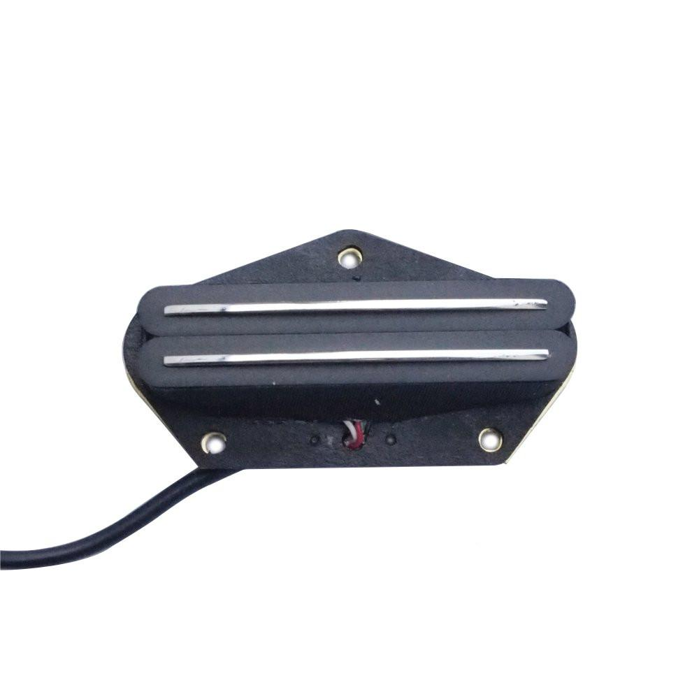 Artec Telecater Hot Rails Humbucker