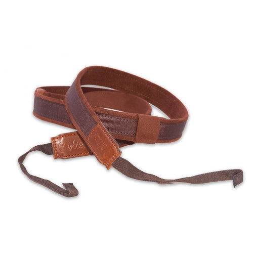 Right On! Duel Hook Ukulele Strap