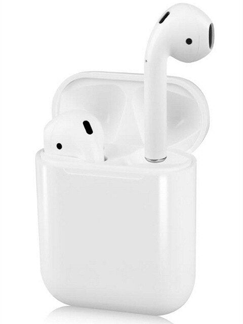 Wireless headphone + I11 TWS + AirPods + Original + Bluetooth + iPhone + Android