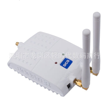 Phone Cell Signal Booster Antenna Mobile Repeater 3g Amplifier Cellular Device