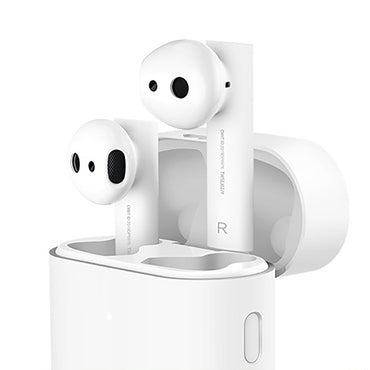 Earphone Xiaomi AIR 2 White