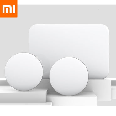 New Upgrade Double-sided Xiaomi Yeelight Set System Fiber Thin Design Mijia Smart APP Consonance Intelligence Attract Top Light