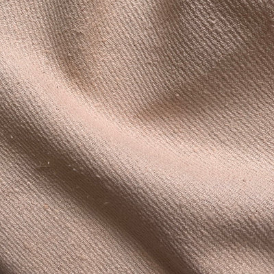 echo raw textured pure silk cu