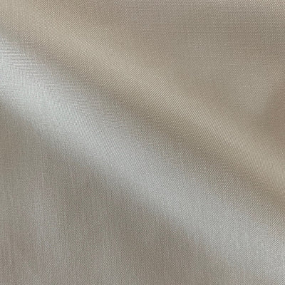 pure silk shirting double fuji CU