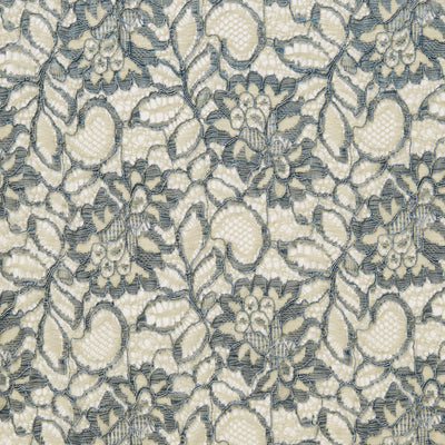 piccadilly wedgewood rayon blend rochelle lace