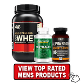 best-mens-supplements
