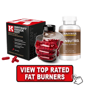 BEST-FAT-BURNERS