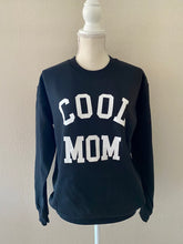 Load image into Gallery viewer, Cool Mom Sweatshirt