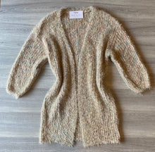Load image into Gallery viewer, The Sparkle Cardigan