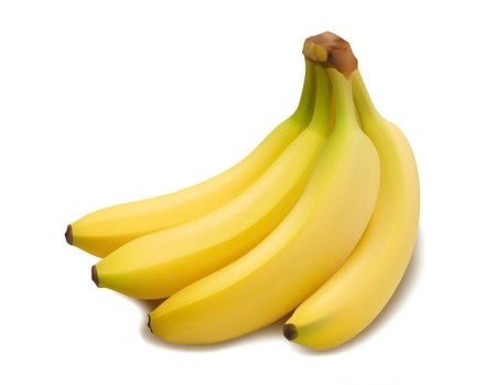 Bananas - Bunch