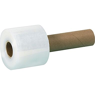 Heavy Duty Carpet Pro Stretch Tape (1 Roll)