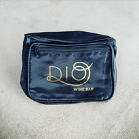 Dio Fanny Pack
