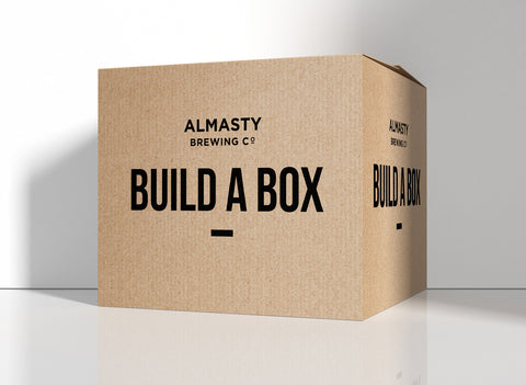 Build your own 6 Box.