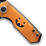 Lieb Kizer Friday Club Halloween special edition(50pcs limited)