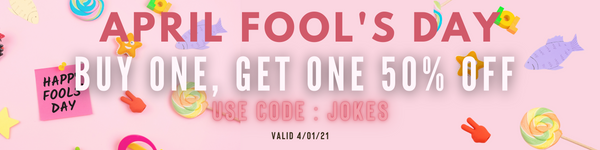 April Fools Day 2021 #aprilfools #boxtail #cocktailstogo #cocktailsdelivered #bogo #bogo50 #cosmo #aprilfoolsday #april1st