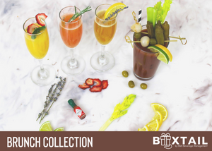 Brunch Collection