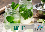 Load image into Gallery viewer, Mojito (8 Cocktails)