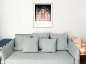 decoration-living-room-frame-myanmar-photography