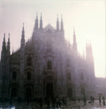 Load image into Gallery viewer, Cathédrale de Milan en Italie