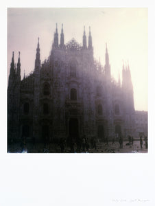 Polaroid-Italy-impression-grand-format-cathedral