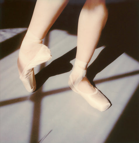 Polaroid-ballet-dancer-print-impression-opera-paris-ballerina