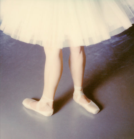Polaroid-Danseuse-classique-opera-Paris-ballet-dancer-impression