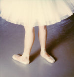 Load image into Gallery viewer, Polaroid-Danseuse-classique-opera-Paris-ballet-dancer-impression