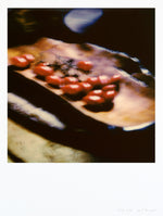Load image into Gallery viewer, Impression polaroid grand format 30x40cm print still life