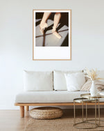 Load image into Gallery viewer, insipiration-decoration-Ballet-dancer-home-art-print