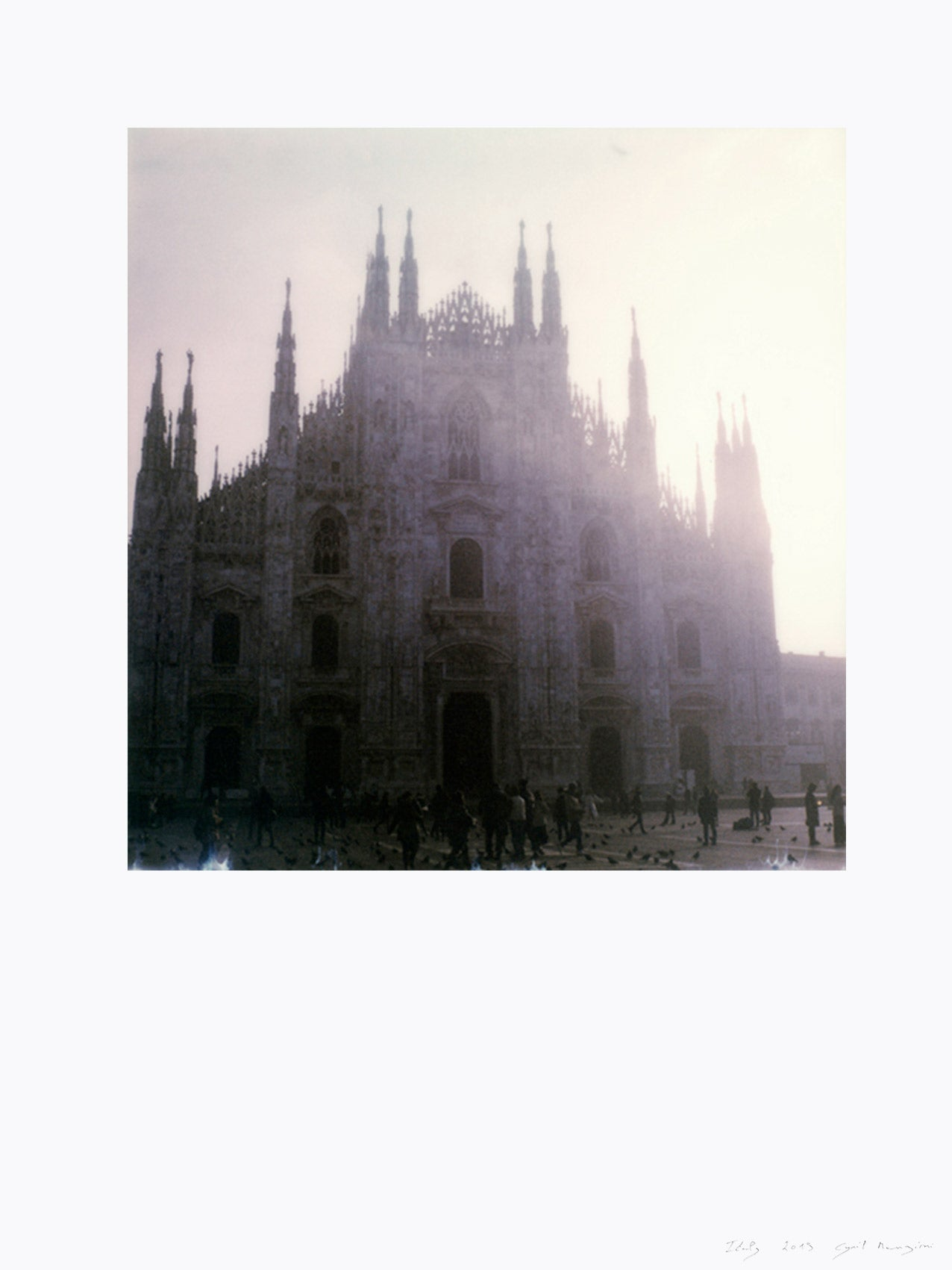 Polaroid-Italy-impression-format-cathedral